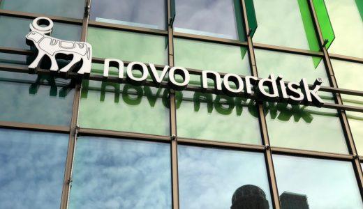 诺和诺德研发生产的双胰岛素在中国获批