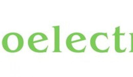 Bioelectronica宣布扩展平台应用