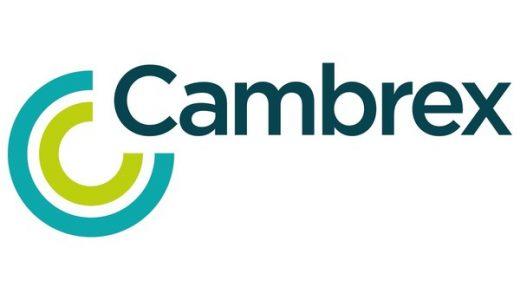 Cambrex投巨资扩建卓越制造中心