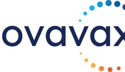 Novavax将参加欧洲世界疫苗大会